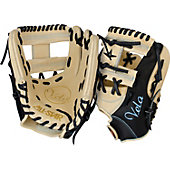 "All-Star Vela 3 Finger 11.5"" Fastpitch Glove"