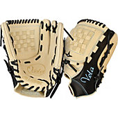 "All-Star Vela 3 Finger 12"" Fastpitch Glove"