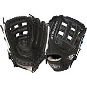 "Louisville Slugger Xeno Fastpitch 11.75"" Softball Glove"