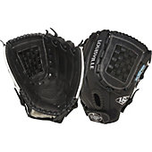 "Louisville Slugger Xeno Fastpitch 12"" Softball Glove"