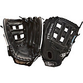 "Louisville Slugger Xeno Fastpitch 12.5"" Softball Glove"