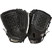 "Louisville Slugger Xeno Fastpitch 12.75"" Softball Glove"