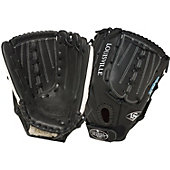 "Louisville Slugger Xeno Fastpitch 13"" Softball Glove"