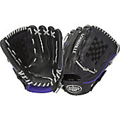LVS Xeno Black 12in