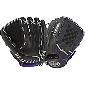 LVS Xeno Black 12.75in