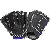 "Louisville Slugger Xeno Black Series 13"" Fastpitch Glove"