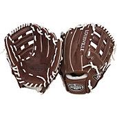 "Louisville Slugger Xeno Pro Series 11.75"" Fastpitch Glove"