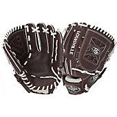 "Louisville Slugger Xeno Pro Series 12"" Fastpitch Glove"