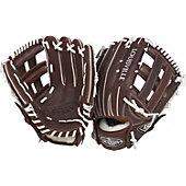 "Louisville Slugger Xeno Pro Series 12.5"" Fastpitch Glove"