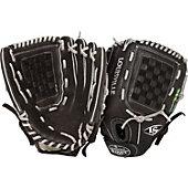 """Louisville Slugger Zephyr Series 12"""" Fastpitch Glove"""