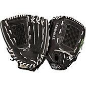 """Louisville Slugger Zephyr Series 12.75"""" Fastpitch Glove"""