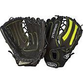 """Louisville Slugger Zephyr Series 13"""" Fastpitch Glove"""