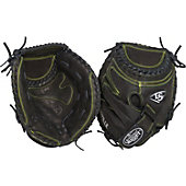 "Louisville Slugger Zephyr Series 32.5"" Fastpitch Catcher's M"