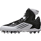 Adidas Men's Filthyquick 2.0 Mid Molded Football Cleat