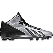Adidas Men's Filthy Quick Mid Molded Football Cleats