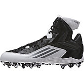 Adidas FilthyQuick 2.0 Youth Mid Football Cleats