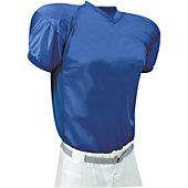Champro Youth Pro Style Dazzle Football Jersey