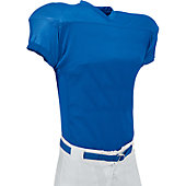 Chamrpo Adult Blitz Football Jersey