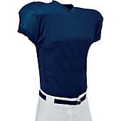 Champro Youth Blitz Football Jersey