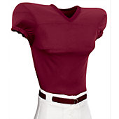 Champro Adult Audible Football Game Jersey