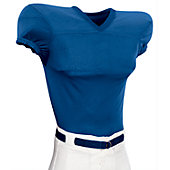 Champro Youth Audible Football Game Jersey