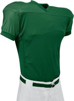 c95fef3f9 Champro Sports Jerseys UPC   Barcode