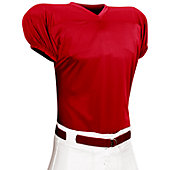 Champro Adult Fire Football Jersey