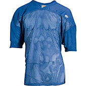 Rawlings Adult Practice Football Jersey