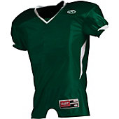 Rawlings Adult Momentum Football Jersey
