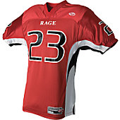 Rawlings Adult Full Length Game Football Jersey