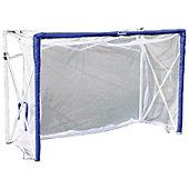 Jaypro Field To Go 3'x4' Folding Soccer Goal
