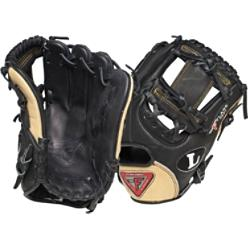 Louisville Pro Flare Select Series 11 1/4 Baseball Glove