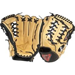 Louisville Pro Flare Select Series 11 1/2 Baseball Glove