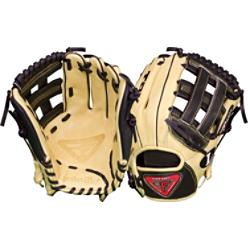Louisville Pro Flare Select Series 11 3/4 Baseball Glove