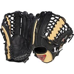 Louisville Pro Flare Select Series 12 3/4 Baseball Glove