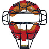 All-Star Adult Custom Pro Style Catcher's Facemask