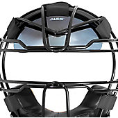 All-Star Traditional Mask Sun Visor