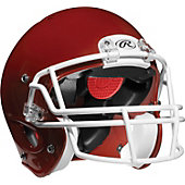 RAWLINGS YOUTH FOOTBALL HELMET 13U