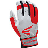 EASTON FORCE ADULT BATTING GLOVE 13F