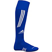 ADI ADULT FORMOTION ELITE SOCCER SOCK 12F