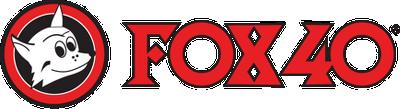 Tri Foxco USA