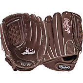 "Rawlings Fastpitch Series 11.5"" Softball Glove"