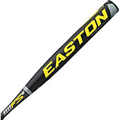 Easton 2013 Power Brigade FS2 -10 Fastpitch Bat