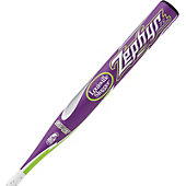 Louisville Slugger 2013 Zephyr -13 Fastpitch Softball Bat