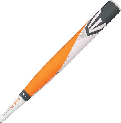 Easton 2014 Mako -10 Fastpitch Bat