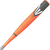 EASTON MAKO YOUTH FASTPITCH BAT -11 14H