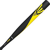 EASTON FS1 FASTPITCH BAT -10 14H