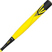 Easton 2014 FX1 -9 Fastpitch Bat