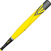Easton 2014 FX2 -9 Fastpitch Bat