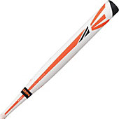 Easton 2015 Mako -10 Fastpitch Bat